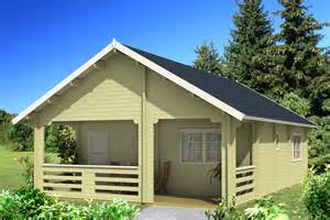 Small Cabin Kits Vancouver Island Ezlog Cabins Cottages Garages Garden Homes Bc
