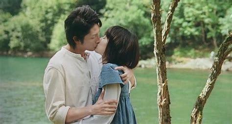 film perang romantis terbaik 8 film jepang romantis terbaik sepanjang masa