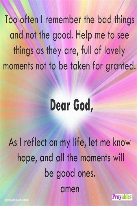 prayers for times reflections meditations and inspirations of and comfort books let me deargod prayers reflection http
