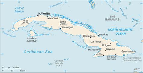 america map cuba cuba wannadive net atlas mondial de de plong 233 e