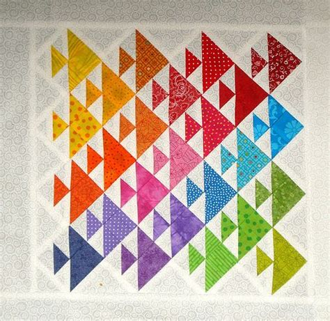 Patchwork Fish Pattern - 25 best ideas about fish quilt on patchwork