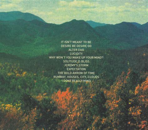 impala innerspeaker album cover impala innerspeaker tracklist