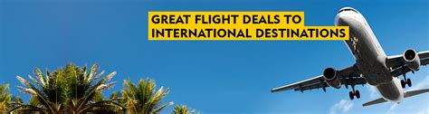 cheap international flights airfares from australia expedia au