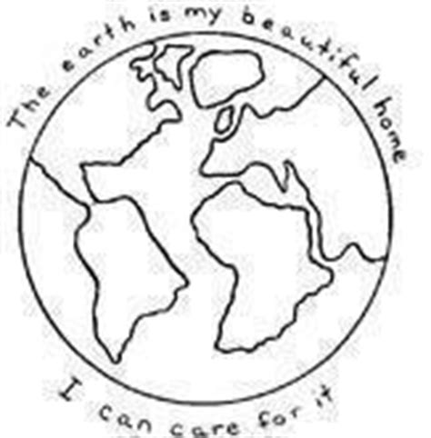 Global Warming Pages Coloring Pages Global Warming Coloring Pages