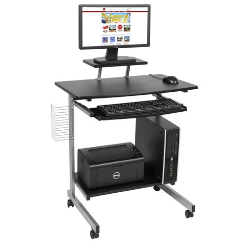 ᐅ best computer desk reviews compare now