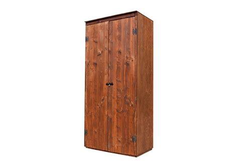 misure armadio standard box armadio standard bellhouse