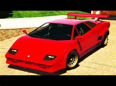 things you must know before buying the new car in gta
