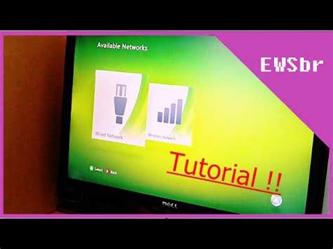 videobox apk conectando a no xbox 360 tutorial