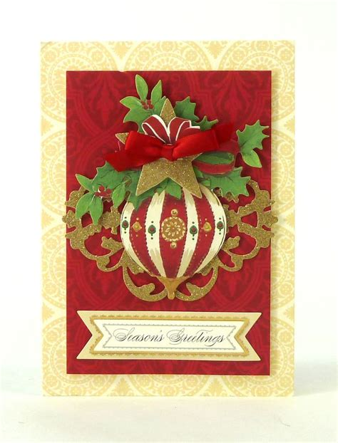 card kits for 25 best ideas about card kits on card