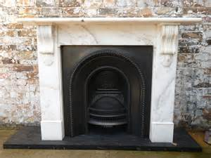 Victorian Tiles Fireplace by Our Guide To Finding The Perfect Antique Or Reclaimed