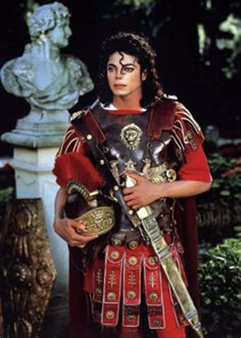 michael jackson the king 1407587927 1000 images about michael jackson on michael o keefe king and michael jackson thriller