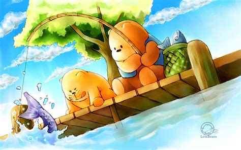 cartoons themes for windows 7 windows 7 theme cartoon characters wallpaper huang li