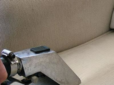 couch cleaning gold coast upholstery cleaning gold coast hire a professional