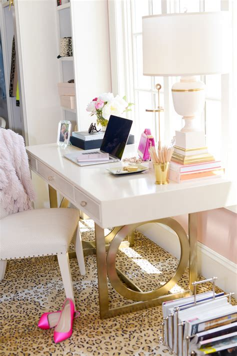 chic home decor 50 best home office ideas and designs for 2018