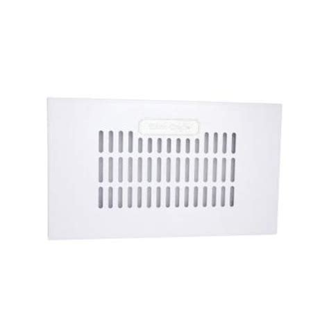 elima draft 4 in 1 allergen relief magnetic vent cover in