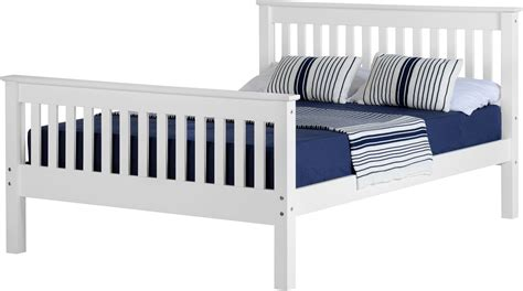 wholesale beds wholesale beds and furniture