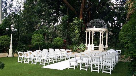 Boulevard Gardens boulevard gardens weddings with brisbane city celebrants