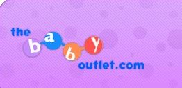 popular baby stores most popular baby stores