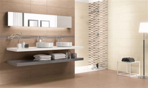 svendita piastrelle naxos ceramiche bagno boiserie in ceramica per bagno