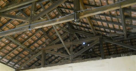 Sodet Kayu No 9 Ozone jual kayu kelapa sebagai bahan bangunan supplier jual kayu kelapa sulawesi dan furniture