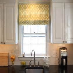 Stylish Kitchen Ideas stylish window treatment ideas for kitchen ideas for kitchen inside