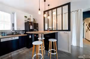 My Home Decor Style Myhomedesign Maison Esprit Loft Au Style Atelier