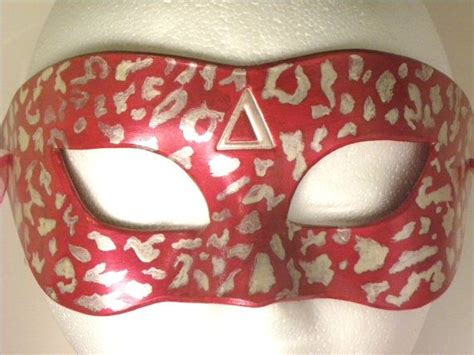 Masker Sigma 133 best throw me somethin mister images on bon temps louisiana and louisiana