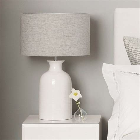 table lights for bedroom 25 best bedside l ideas on pinterest bedroom