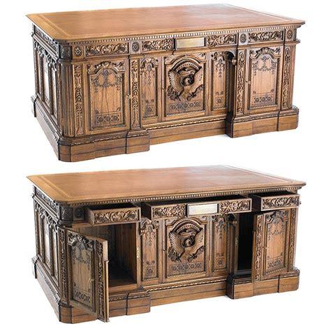 Oval Office Desk by Woodworking Resolute Desk Plans Pdf Resolute Desk