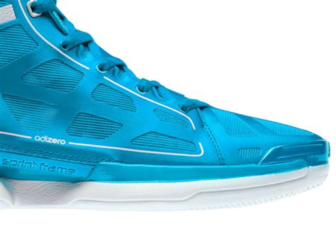 lightest basketball shoes adidas adizero light the lightest shoe in