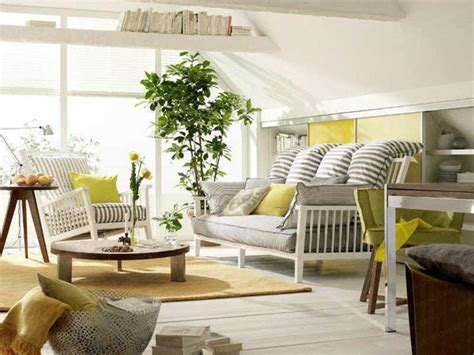 indoor plants living room ideas feng shui home step 6 living room design and decorating