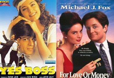 film india yes boss 5 film shahrukh khan copy paste film hollywood complete