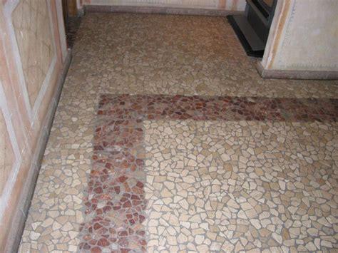 pavimenti in palladiana pavimento in palladiana marmo travertino e travertino