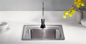 toccata kitchen sinks ada compliant models kitchen new