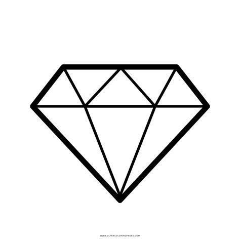 imagenes tumblr png para colorear dibujo de diamante para colorear ultra coloring pages