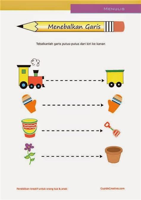 Best Chopsticks Sumpit Belajar Untuk Anak Balita 240 best images about permainan anak on disney valentines and maze