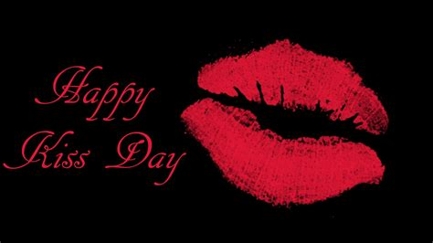 day images hd best happy day images shayari wallpapers messages