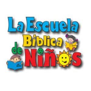 camisetas para la escuelita biblica de vacaciones de monterrey image gallery escuela biblica