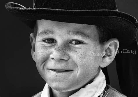 imagenes blanco y negro rostros tema retratos fotografia en blanco y negro 171 fotografia