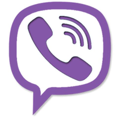 Home Design Software Free Download For Windows 8 Viber 8 5 0 5 Free Calls And Messages Softexia Com