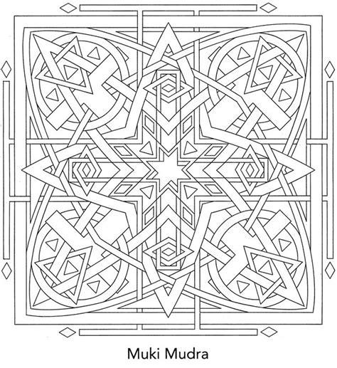 mandala coloring pages jumbo coloring book 3880 mejores im 225 genes de bir g 252 n işime yarar en pinterest