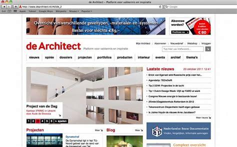 online architect de architect online aude de broissia architecture design