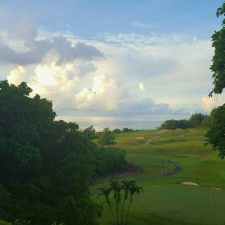 onward mangilao golf club (guam) all you need to know