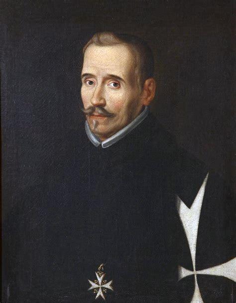 la biografia de el musico javier molina lope de vega wikipedia la enciclopedia libre