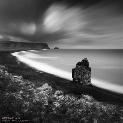 schwarz fotografie stunning b w photos of landscapes and seascapes for sale