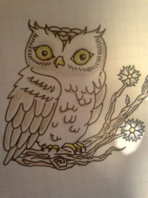 tattoo inspiration owl 200 best owl tattoo inspiration images on pinterest owl