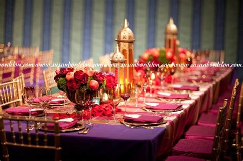 themes meaning in arabic arabian nights themed table decor theme aladdin and