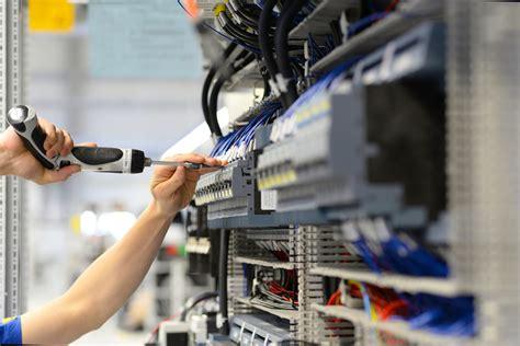 Bewerbung Ausbildung Elektroniker Gerate Systeme Elektroniker F 252 R Ger 228 Te Und Systeme Gehalt Ausbildung