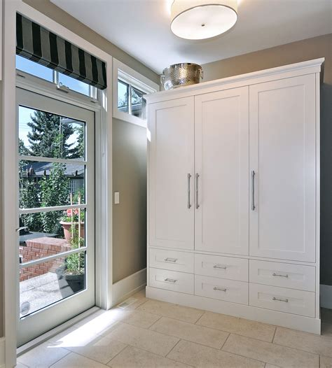 Mudroom Wardrobe by Remarkable Pax Wardrobe Decorating Ideas