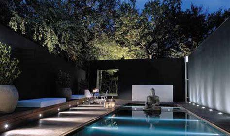 illuminazione outdoor le a led sono un must per l illuminazione da esterno